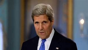 Kerry heads for Syria talks just as UN envoy quits | The ...