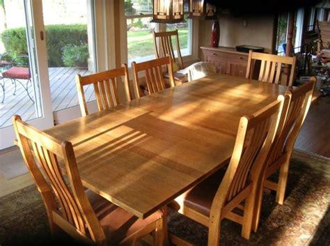 Craigslist Dining Room Set  Marceladickcom