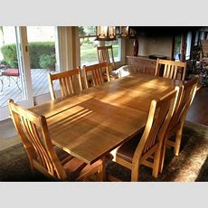 Craigslist Dining Room Set  Marceladickcom