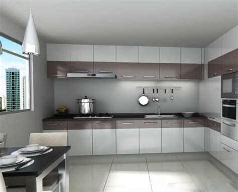 High Gloss Lacquer Finish Kitchen Cabinets by New Model Kitchen Cabinet High Gloss Lacquer Spray For