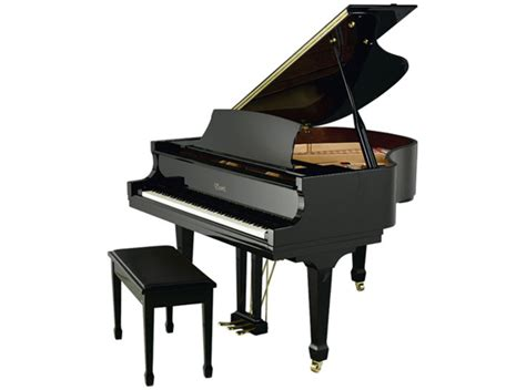 baby grand piano price range essex baby grand piano steinway piano gallery of naples