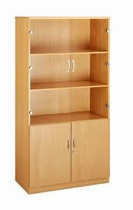 Storage, Cupboards