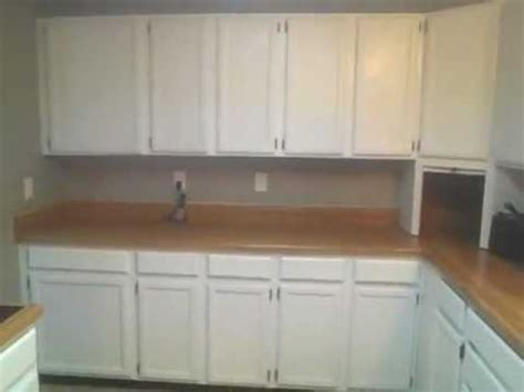 can you paint oak cabinets high gloss paint for kitchen cabinets paint oak cabinets