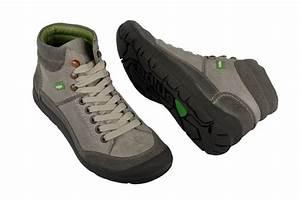 Snipes Auf Rechnung : snipe tabarca schuhe stone grau herren boots neu ~ Themetempest.com Abrechnung