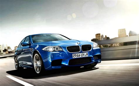 Bmw M5 Hd Picture by Bmw M5 Wallpapers Hd Wallpapers