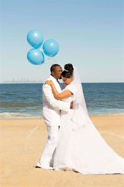 not enough beautiful black couple in wedding photos