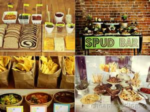 cheap catering for wedding cheap wedding reception food ideas wedding pictures