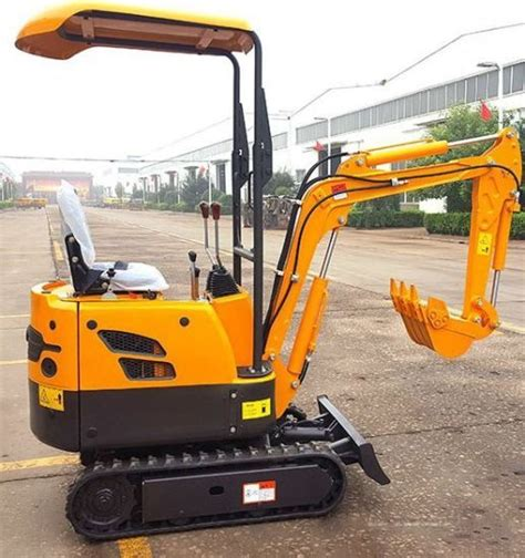 mini excavator xn mini crawler excavators excavator  sale mini excavator small trucks