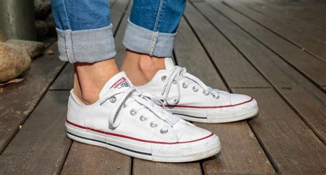 sepatu all start how to wear converse sneakers 35 to copy