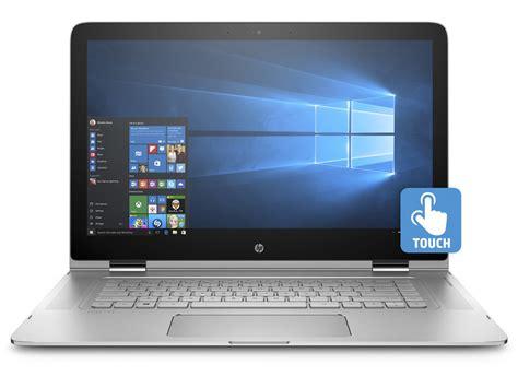 hp spectre x360 15 ap002ng notebookcheck net external