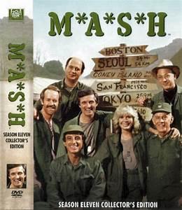 M*A*S*H TV Season 11