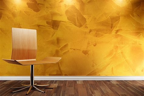new effect pigments enable warm colors with for interiors coatings pigments raw