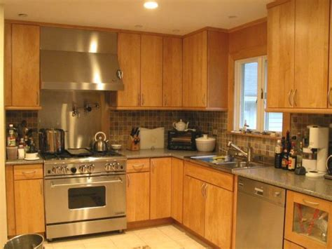 Home Decorating Ideas Kitchen Backsplash by Home Depot Kitchen Countertops Backsplash Best Color For