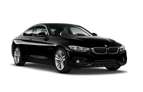 bmw leasing aktion 2018 2018 bmw 440i xdrive coupe lease 183 monthly leasing deals specials 183 ny nj pa ct