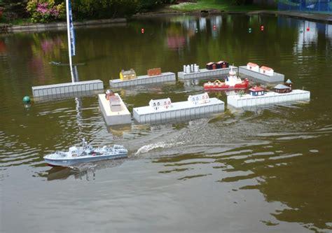 The Open Boat Ian Smith by East Kilbride Model Boat Club Club News