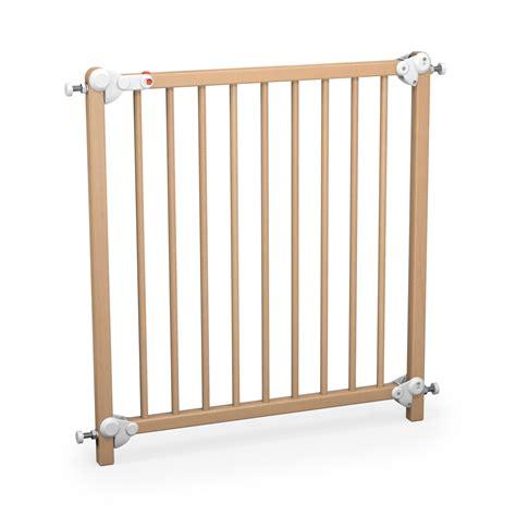 barriere de securite exterieure nivrem barriere de terrasse en bois pas cher diverses id 233 es de conception de patio en