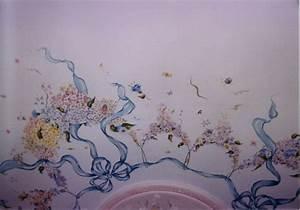 Decorazioni per le pareti (Foto 4/41) Tempo Libero PourFemme