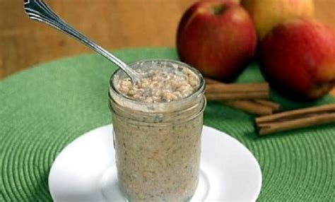 Visvērtīgākās brokastis: attīrām organismu un ...