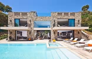 home design center miami castle inspired homes miami modern house designs