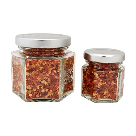 Empty Spice Jars by Empty Diy Magnetic Spice Jars For Your Fridge Gneiss Spice