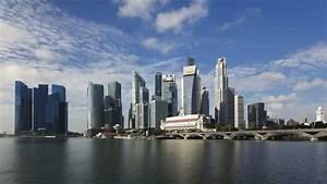 Singapore Stock Footage Video | Shutterstock