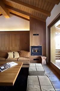 Modern  House Interior  Great Gatsby  Lifestyle