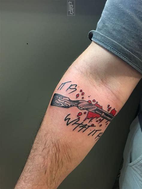 latest shotgun tattoos find shotgun tattoos