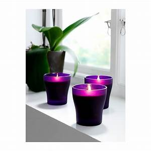 25 best ikea candle holder ideas on pinterest ikea With kitchen colors with white cabinets with frosted votive candle holders bulk