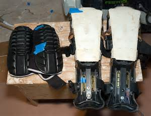 pro knee pads worth it jlc online forums