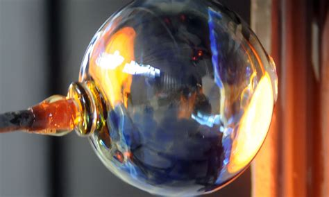 glassblowing experience skagway tours  shore excursions