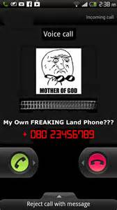 scary phone numbers to call new pthc 2016 work apexwallpapers