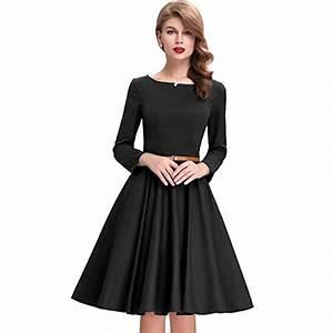 Shivalika Tex Women39s Black Dress Discount Price Offer