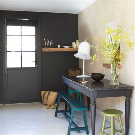 id馥 couleur cuisine idee couleur maison on decoration d interieur moderne