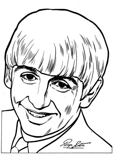 kids  funcom  coloring pages  beatles