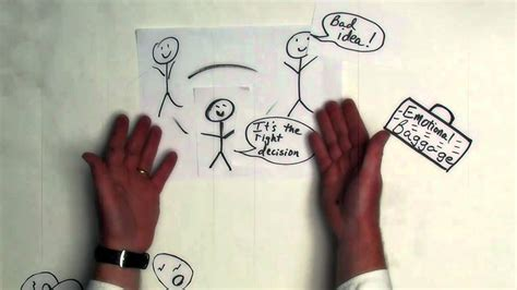 friedmans theory  differentiated leadership  simple