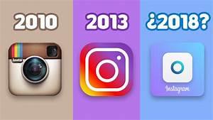6 Logos Que Cambiar U00e1n Drasticamente  Y No Los Reconocer U00e1s