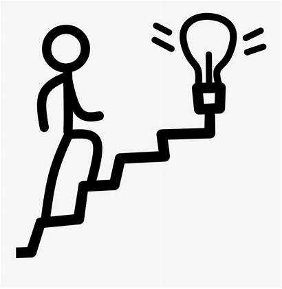 Growth Clipart Academic Clipartkey