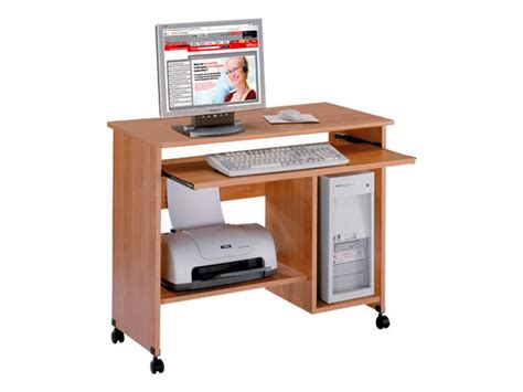 pc dans bureau bureau pc fermé fenrez com gt sammlung design