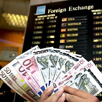 foreign exchange broker foreign exchange forex trading images