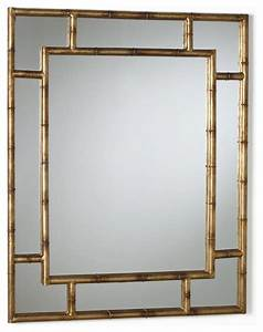 Arteriors home porter mirror contemporary wall mirrors