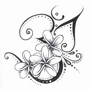 Custom Tattoo Designer   Tattoo Design Ideas ...