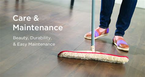 laminate floor care and maintenance learn how to maintain care for harmonics flooring products