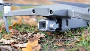 Drohne Mit Kamera Test : dji mavic 2 pro hasselblad drohne im praxis test audio ~ Kayakingforconservation.com Haus und Dekorationen