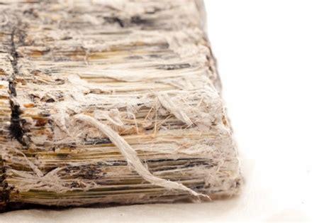 ways   safe  national asbestos awareness