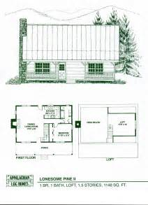 one room house floor plans one room log cabin floor plans log cabin homes one room log cabin plans mexzhouse com