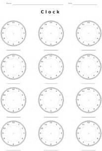 Key Stage 3 Algebra Worksheets Excel Synonyms For Blank Clock Worksheets Divide Monomials Worksheet Pdf with Word Families Worksheet Word Of Blank Clock Worksheets  Blank Digital Clock Worksheets Time Blank Algebra Problem Solving Worksheets Excel