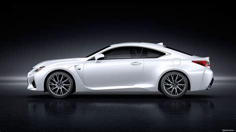 rcf lexus 2016 2015 lexus rcf release date autos post