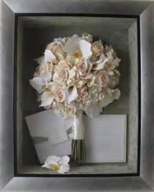 preserve wedding bouquet after the wedding bridal bouquet