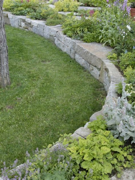 low retaining wall low retaining wall ideas stairs walls and gates pinterest