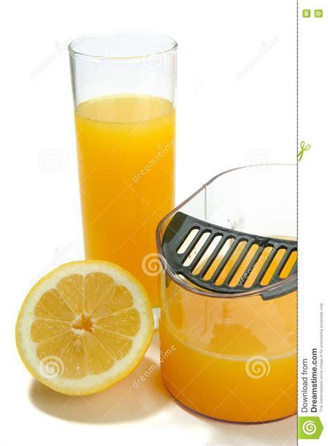 juicer oranges lemons orange